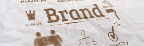 Brand-Strategic motivo