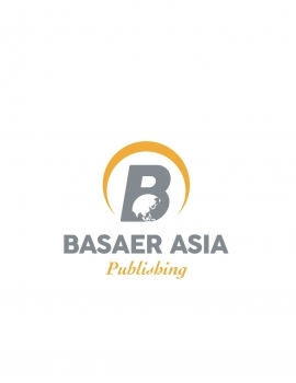Logo Basaer Asia Publishing
