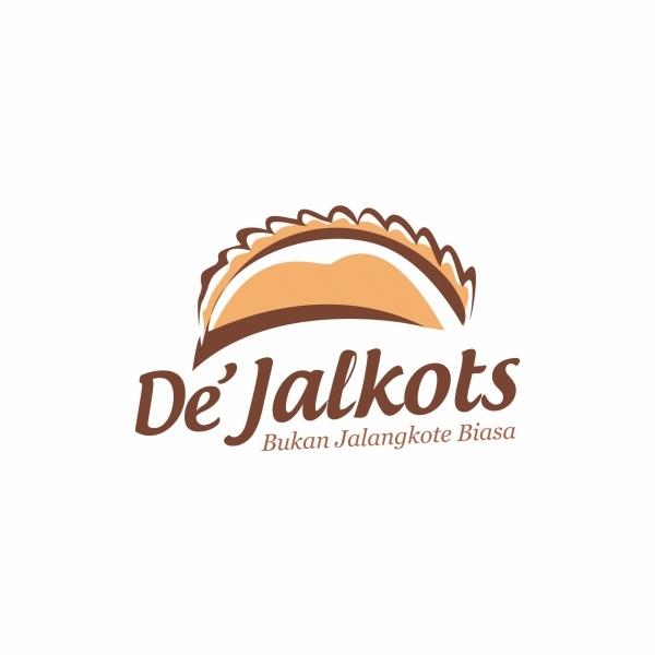 Logo De' Jalkots